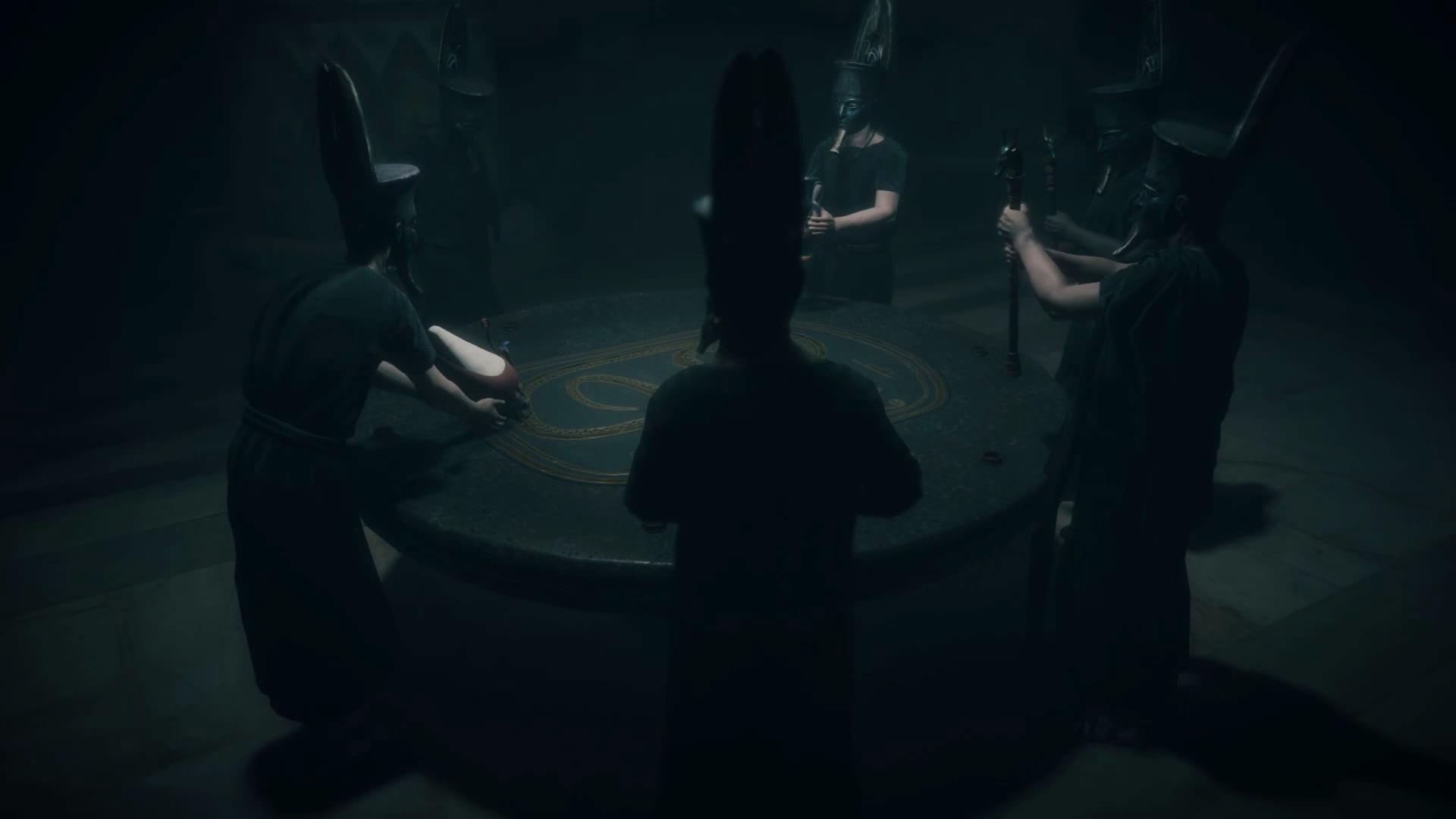 Assassin-s-Creed-Origins2021-3-28-20-17-29.png