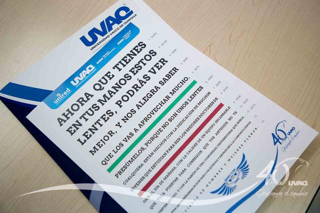 Centros-de-atencion-social-UVAQ-IMG-5711