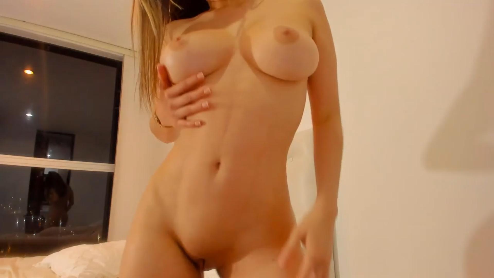 Screenshot-14231