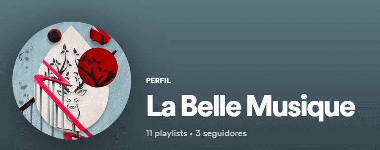 playlist-6