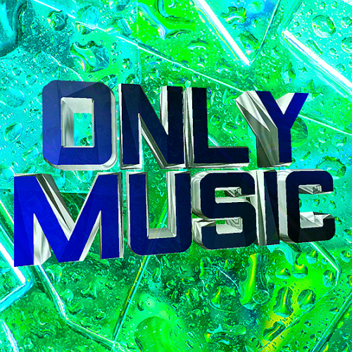 Only Free Music Devotion (2021)