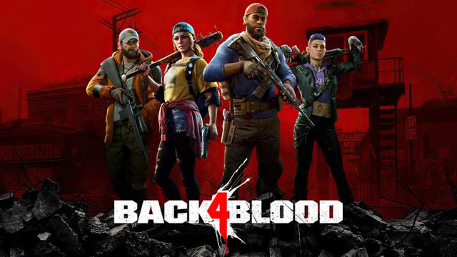 Back-4-Blood-soundtrack.jpg