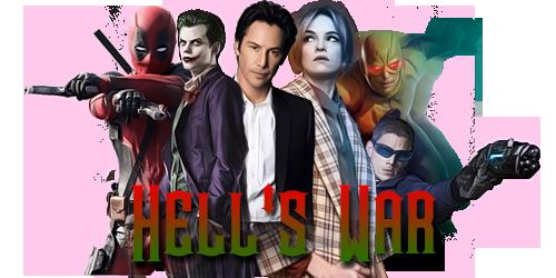 Evénement #121 : Hell's War Hells-War-Pres