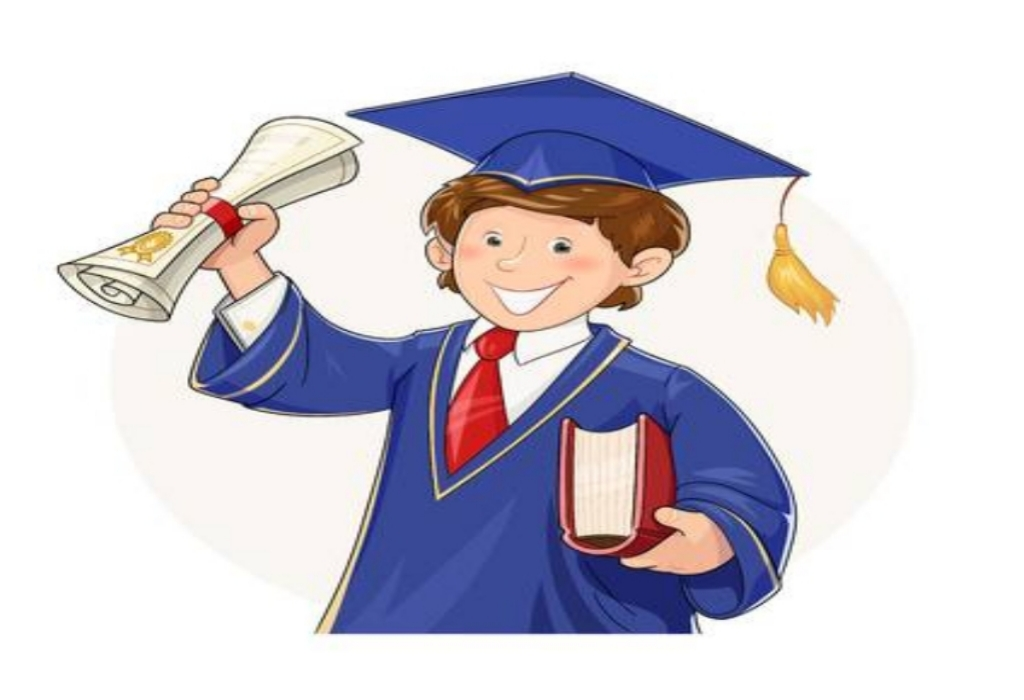 Education Degree Jobs