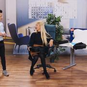 cap-Diana-Naborskaia-schl-ft-jetzt-noch-besser-Bei-PEARL-TV-Oktober-2019-4-K-UHD-00-16-44-39