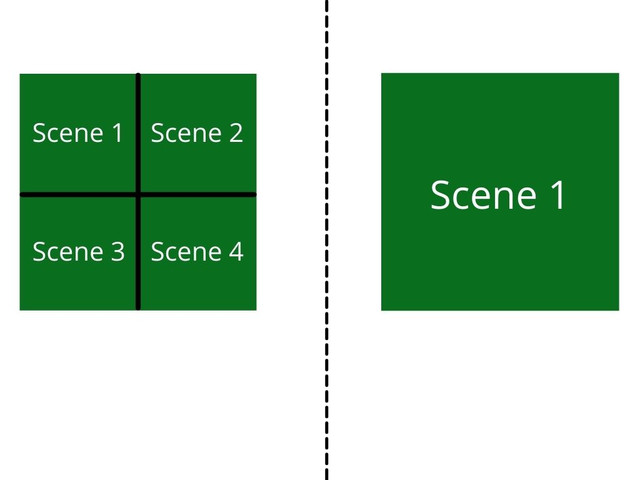 Scene-1