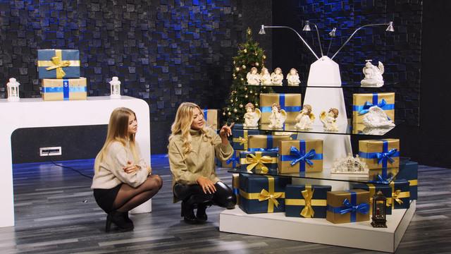 cap-Diana-Naborskaia-ist-hin-und-weg-von-diesen-Engeln-Bei-PEARL-TV-Oktober-2019-4-K-UHD-00-12-40-18