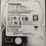 https://i.ibb.co/dg1bdNg/toshiba-disk.jpg