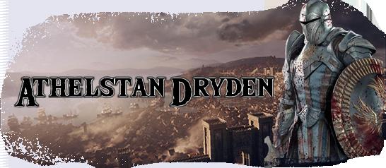 [Immagine: Firma-Athelstan-Dryden-5.png]