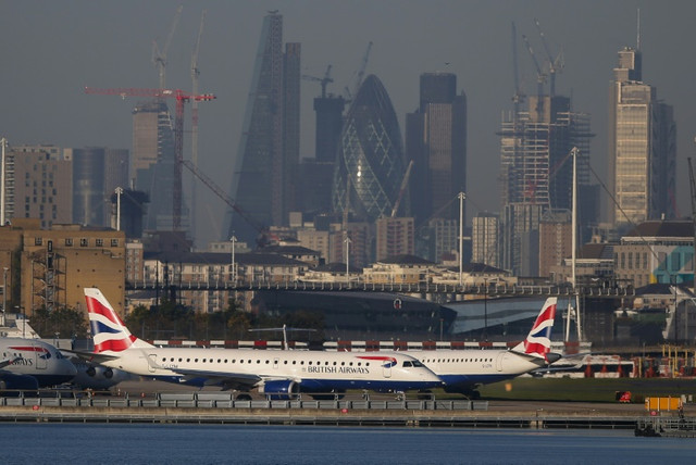 london-british-airways-travelmarathon-es