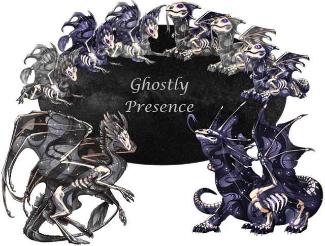Ghostly-Presence.jpg