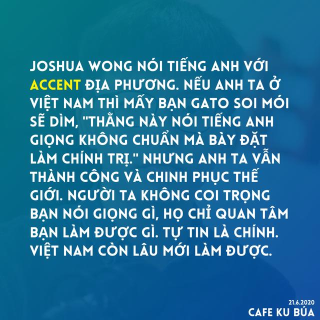 joshu-english