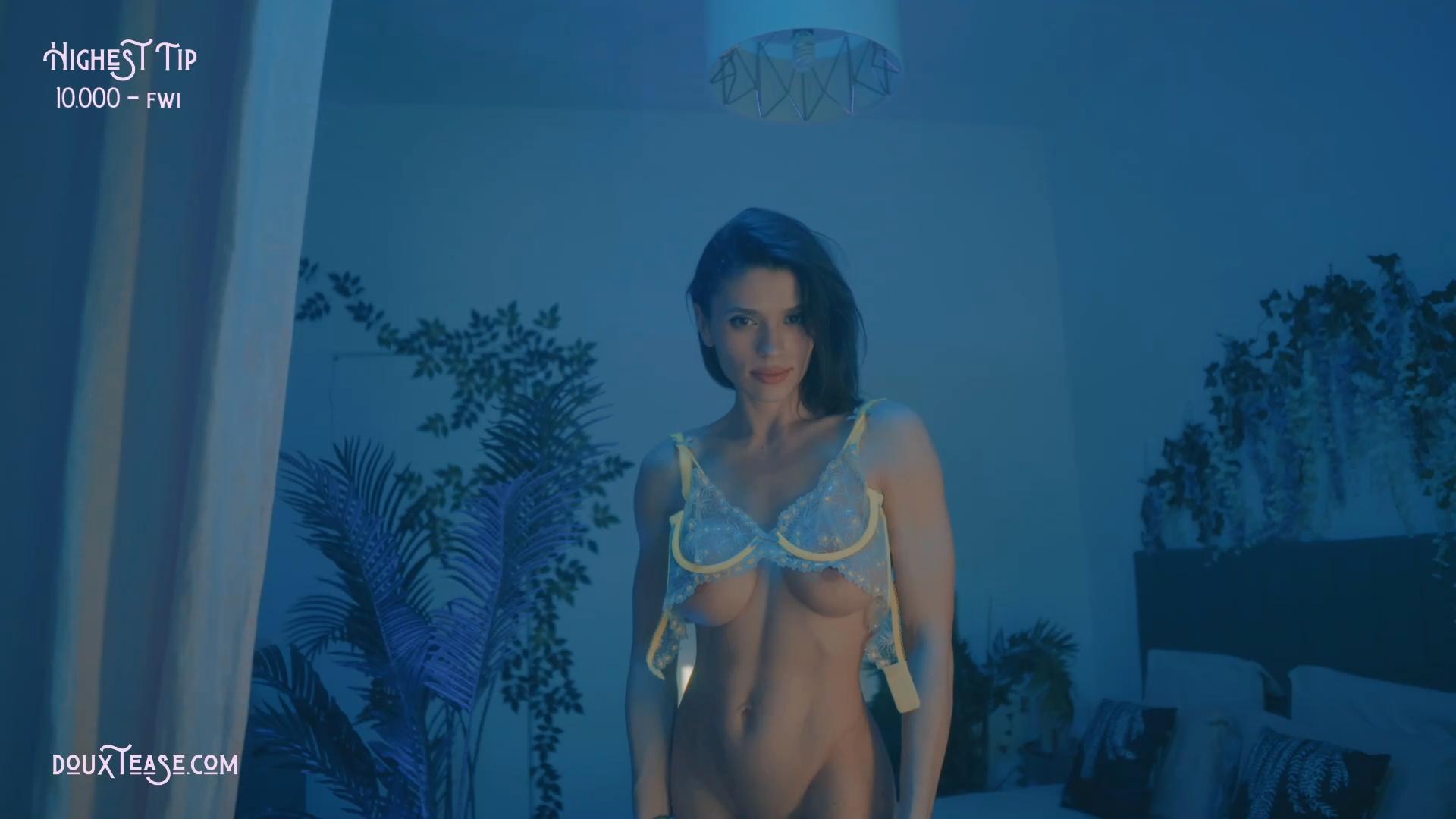 Screenshot-6316