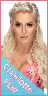 Charlotte-Flair