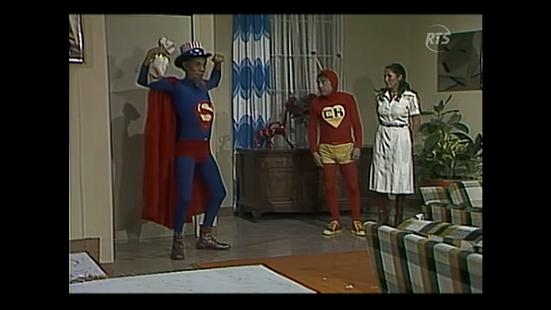 regreso-super-sam-1978-rts.png