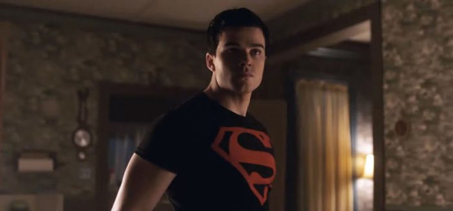 titans-season2-superboy-700x327