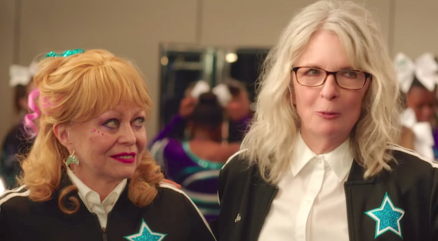 poms-2019-jackie-weaver-diane-keaton-stx-entertainment