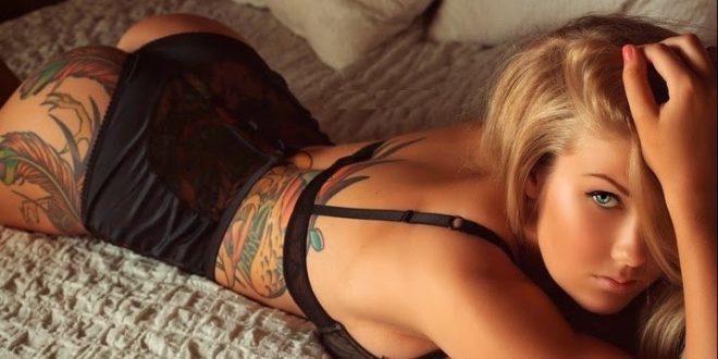 sxys-tattooz-cvr-660x330