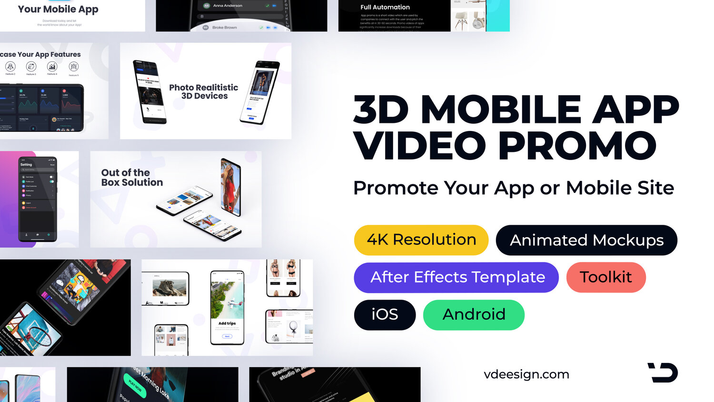 3-D-Mobile-App-Video-Promo
