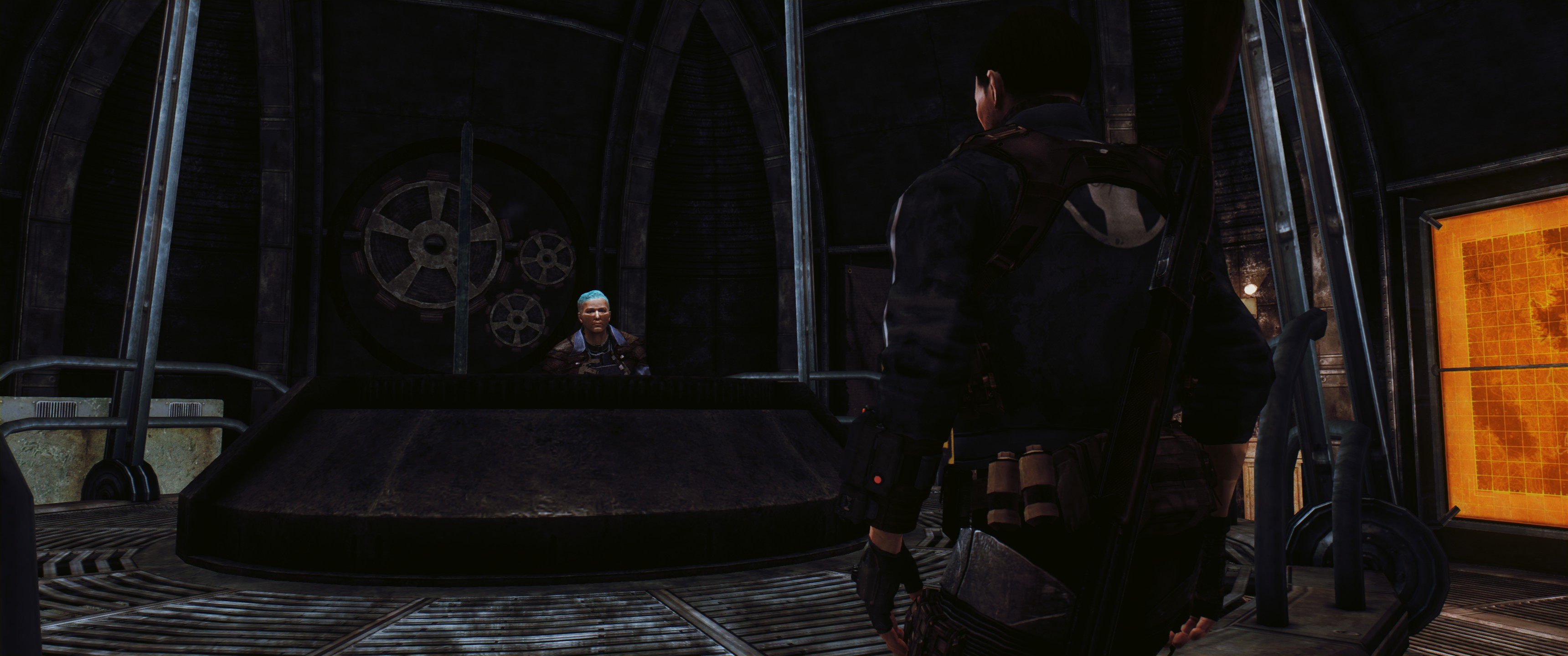 Fallout Screenshots XIV - Page 5 22380-screenshots-20191005110201-1