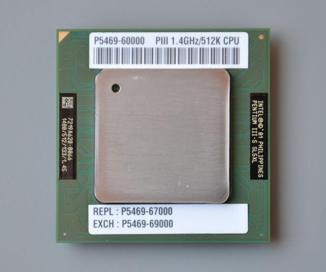 DSC-0726.jpg