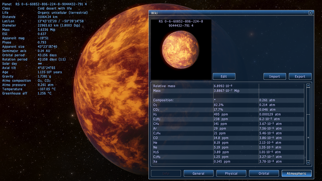 The-atmosphere-its-almost-perfect-the-little-problem-that-makes-this-planet-unhabitable-its-the-temp