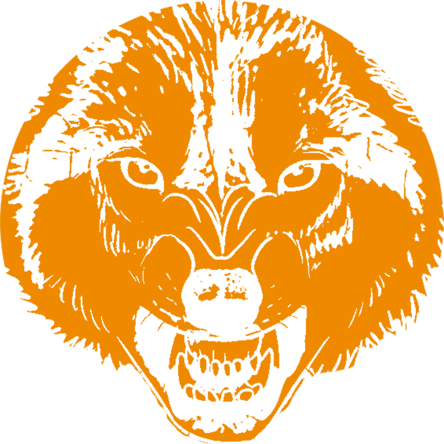 Beast-Canine-orange.png
