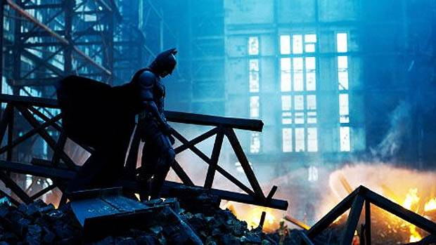 batman-dark-knight-20120718-03-original