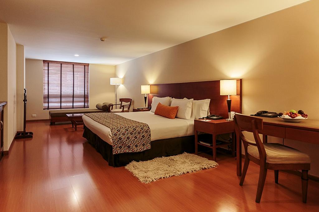 Hotel-estelar-suite-jones-bogota