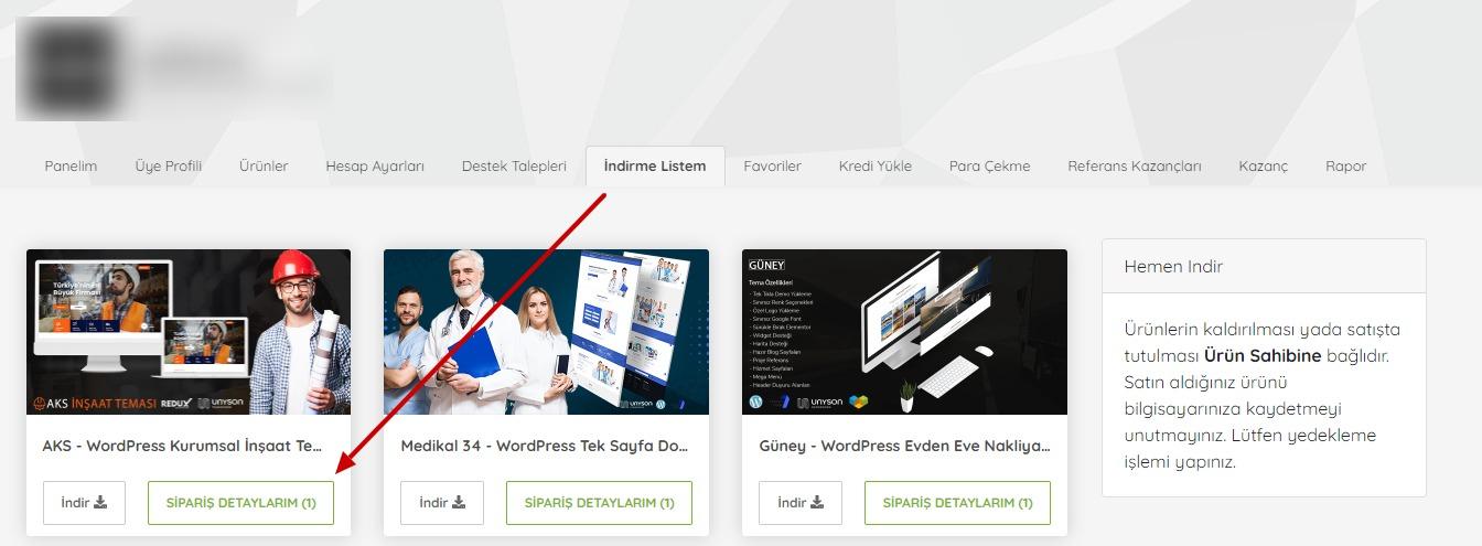 ndirme-Listesi-Dizayn-Store-dizaynstore-net
