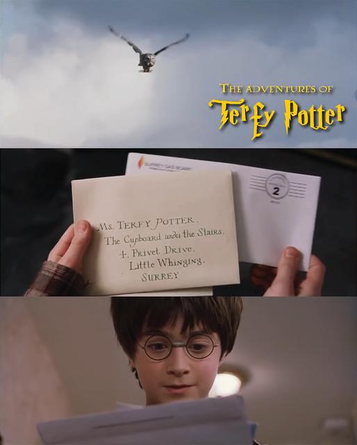 potter1.png