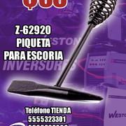 WESTON435435413