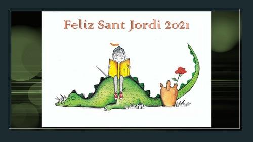 "Saga ""La misericordia del Cuervo"" [1-2] - Margaret Owen Sant-Jordi-3"