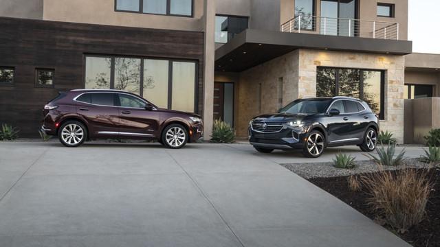 2020 - [Buick] Envision - Page 3 45-A0-B3-E4-754-F-45-AD-84-EC-81-A1-DA81-FFB5
