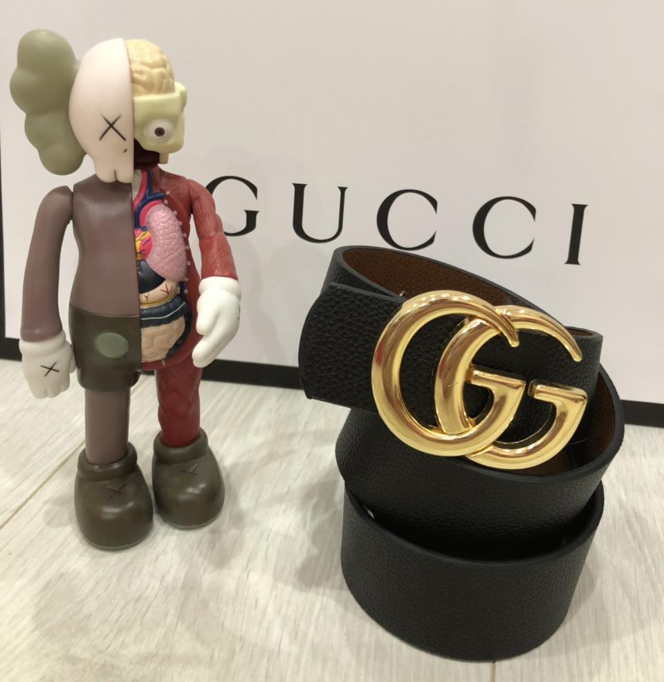 Ремень Gucci