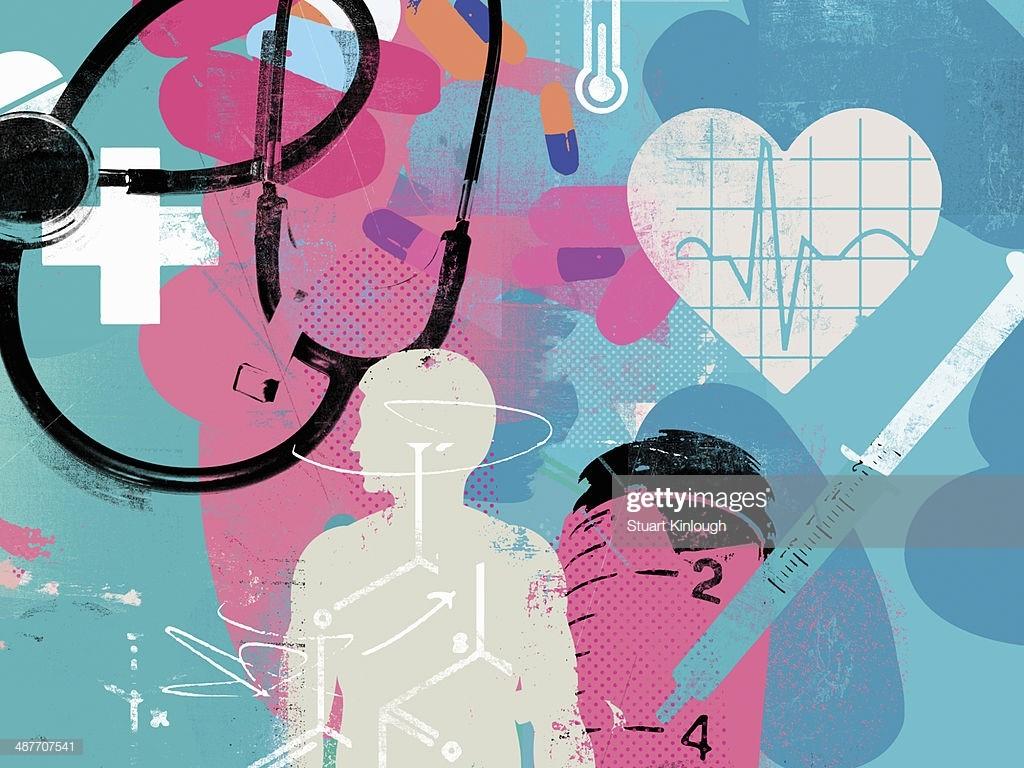 The Unexposed Secret of Women's Care