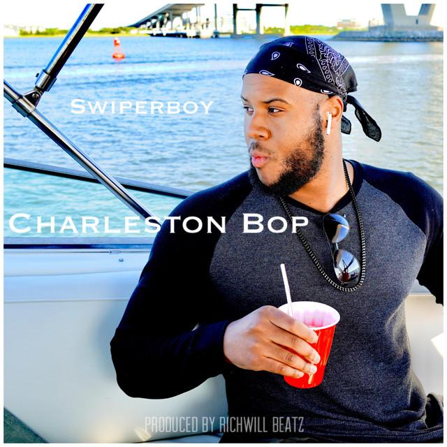 Charleston Bop - Swiperboy
