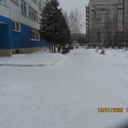 IMG-6853