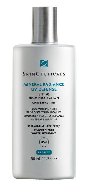 Skin-Ceuticals-Mineral-Radiance-UV-Defence-SPF-50