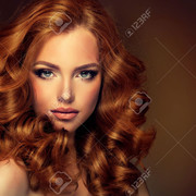46401810-girl-model-with-long-curly-red-hair-trendy-image-red-head-woman