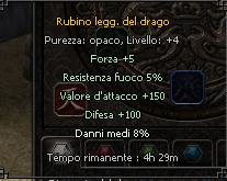 RUBINO.png