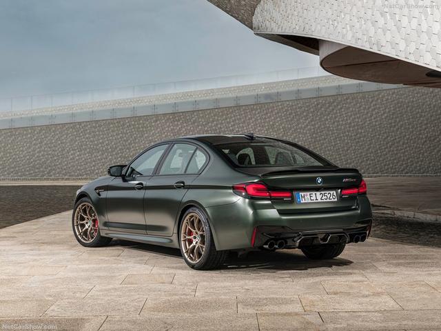 2020 - [BMW] Série 5 restylée [G30] - Page 11 892-B9-CE0-9-D65-47-B0-88-CC-D25-B5-AD726-BA