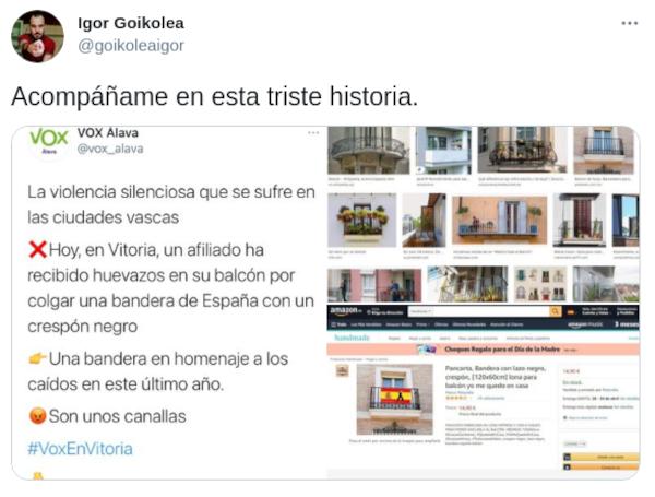 LA PELOTA VASCA - Página 9 Created-with-GIMP