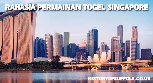 rahasia-permainan-togel-singapore