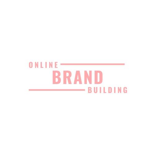 online-brand-building-reputation-ace-reputation-management