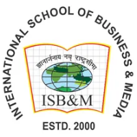ISB&M School of Technology [SPPU]
