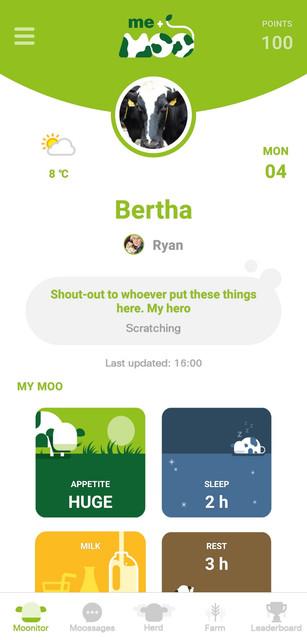 Screenshot-20190304-161021-org-fivegruralfirst-app