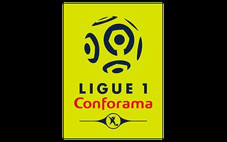1158572-Logo-Ligue1-Conforama.png