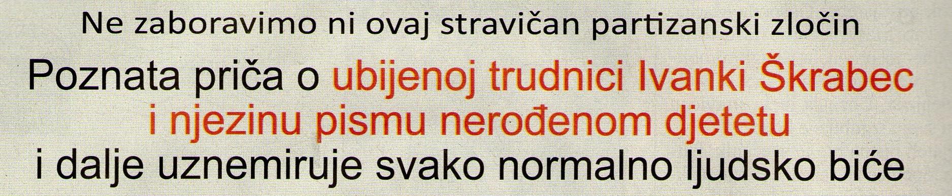 PISMO-NERO-ENOM-DJETEU-1