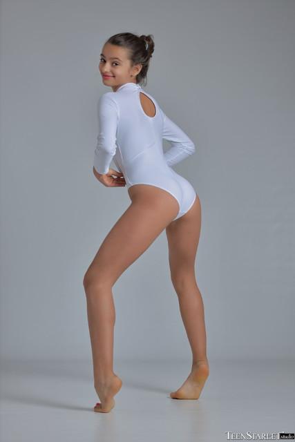 Johanna-The-White-Bodysuit23